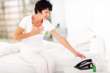 Treating Coronary Artery Disease and Its Heart Blockage Symptoms