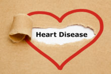 Heart Disease Symptoms: Don't Ignore These Telltale Signs