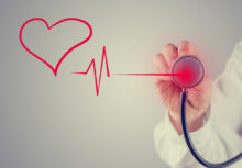 Heart Failure? Stay Vigilant for Worsening Condition
