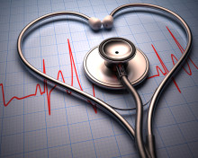 Mild Heart Attack Symptoms: What Do They Mean?