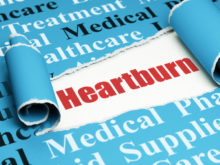 Heartburn? It Could Be Caused by a Hiatal Hernia
