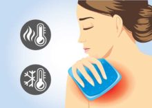 Heat or Ice: Which Is Best for Chronic Pain?
