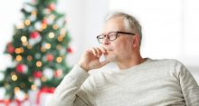 Holiday Depression: 6 Strategies for Battling the Blues