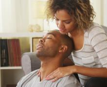 6 Home Remedies for Headaches