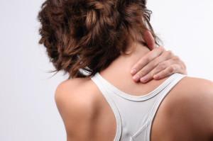 home remedies for headaches