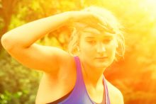 How to Help Migraines and Chronic Headaches with Just Enough Exercise