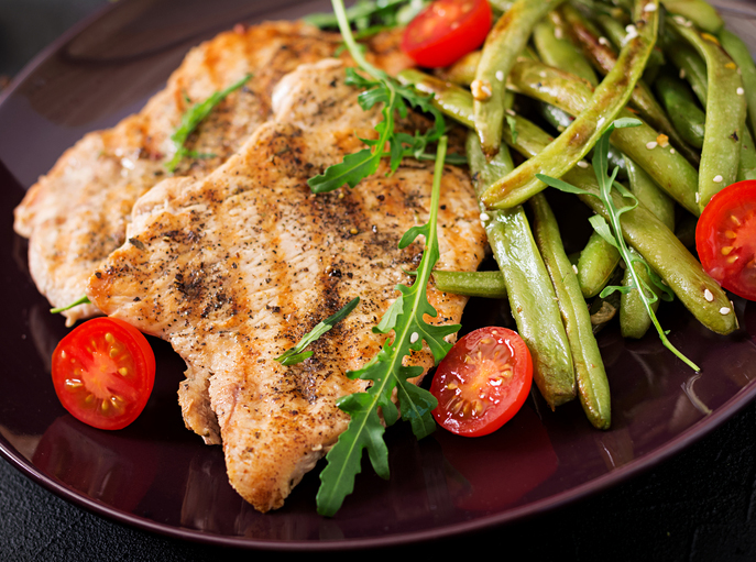 Does fish oil really lower triglycerides all the best for Does fish oil lower triglycerides
