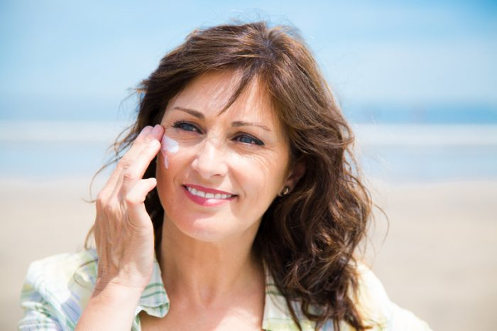 how to prevent wrinkles