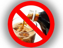 How to Quit Drinking Soda and 7 BIG Reasons Why You Should!