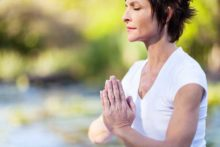 3 Surprising Immune System Boosters: Meditation, Mindfulness, and Yoga