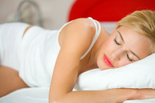 Effective Insomnia Cures: 4 Steps to a Better Night's Sleep