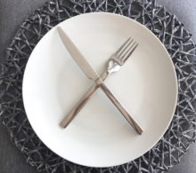 Intermittent Fasting for Weight Loss: Effective Strategy—or Passing Fad?