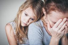 Is Depression Genetic?