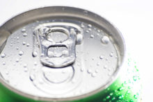 Is Diet Soda Bad for You? 4 Reasons to Ease Up on Low-Calorie Colas