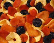 Is Dried Fruit Healthy? 9 Reasons to Eat Some Today!