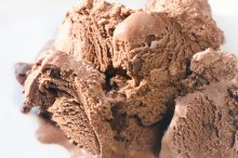 Is Ice Cream Bad for You?