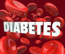 Is There a Cure for Diabetes?