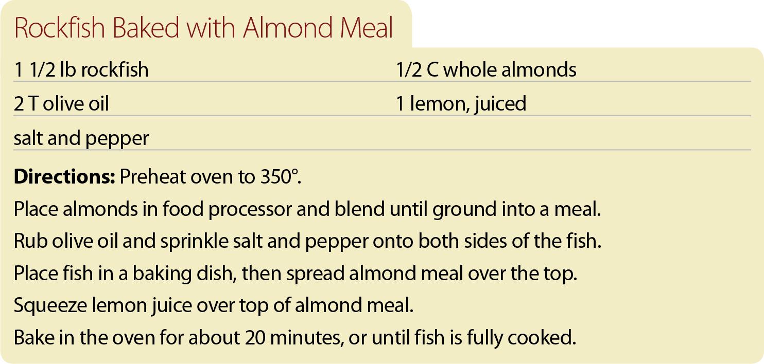 january 16 recipe 1