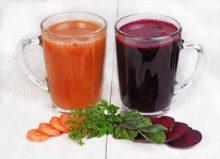 Juice Cleanse: Health Boon or Dangerous Fad?