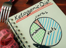 Keto Diet: The Fat-Burning Health Benefits of Ketogenic Diet Foods