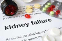 Kidney Failure: Symptoms, Diagnosis, and Treatment
