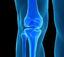 Knee Joint Pain Solutions, from Strengthening Exercises to Surgery to Alternative Treatments