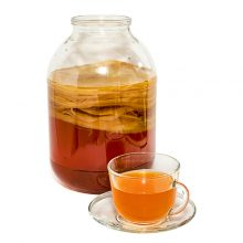 The Kombucha Craze: Health Benefits of a Popular Brew