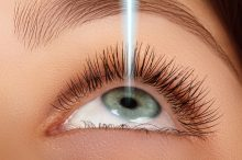Looking into Laser Eye Surgery? LASIK Is Worth Considering