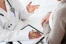 Leaky Gut Implicated in Autoimmune Disorders