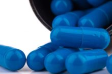 What is Lipozene? A Careful Look at Lipozene Ingredients and Effectiveness