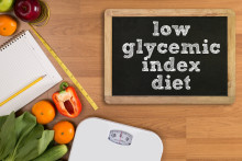 Looking for Low-GI Foods? Consider Carb Content, Fiber, and Portion Size