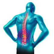 Low Back Pain? Explore Your Options for Easing the Ache