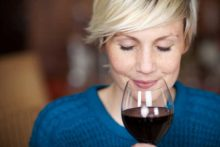 How to Lower Cholesterol Naturally with Red Wine