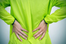 Lumbar Pain: Causes and Treatments for a Common Affliction
