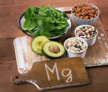 What You Must Know About Low Magnesium Symptoms