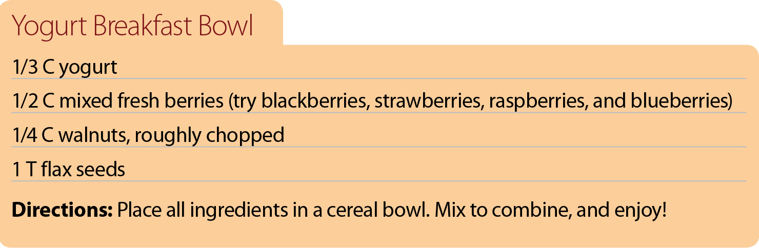may 15 recipe 1