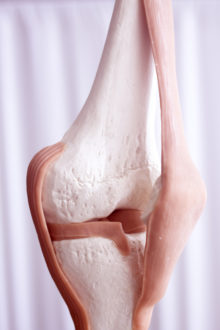 Meniscus Tear: Does It Require Surgery?