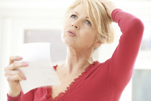 Managing Menopause Gracefully