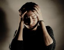 Migraine Symptoms: Treatment (and Prevention) Tips