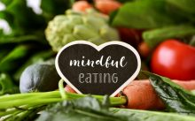 What Is Mindful Eating? Eat, Drink, and Think