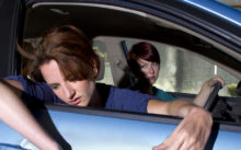 Motion Sickness: If It Hits You on Long Trips, Consider These Prevention Steps