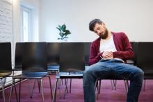Chronic Fatigue Symptoms, Risks, and Causes