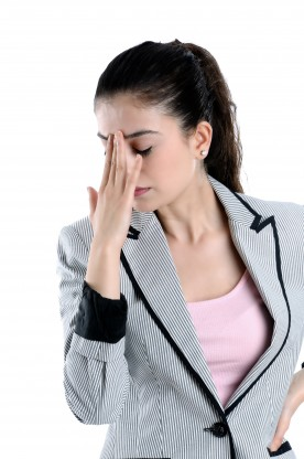 Therapies for Natural Migraine Relief and Other Headache Remedies