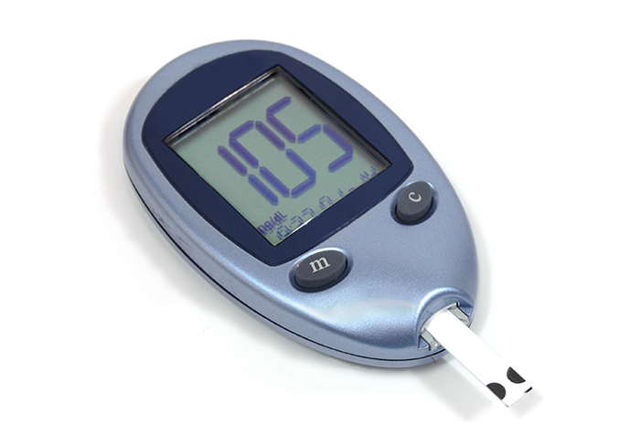 normal glucose levels
