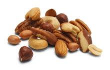 Phosphorous Foods: Balance, as Always, Is the Key