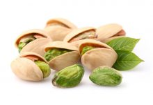 Pistachio Benefits Make This Nut the Perfect Snack
