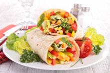 3 Plant-Based Diet Benefits