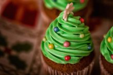 3 Simple Tips to Prevent Weight Gain During the Holidays