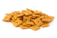 Processed Foods: 5 Reasons to Avoid Them