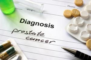 Best option for aggressive prostate cancer